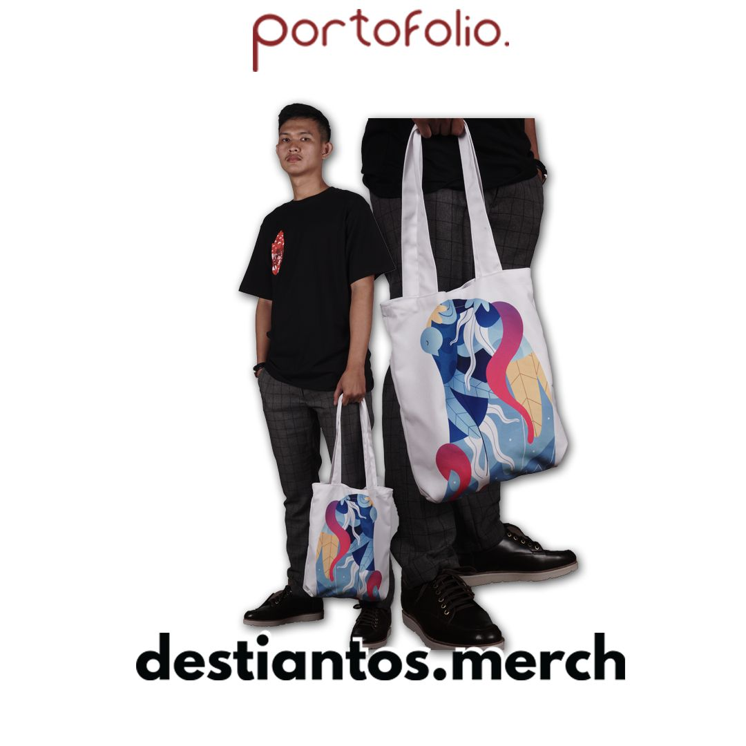 Destianto's.merch